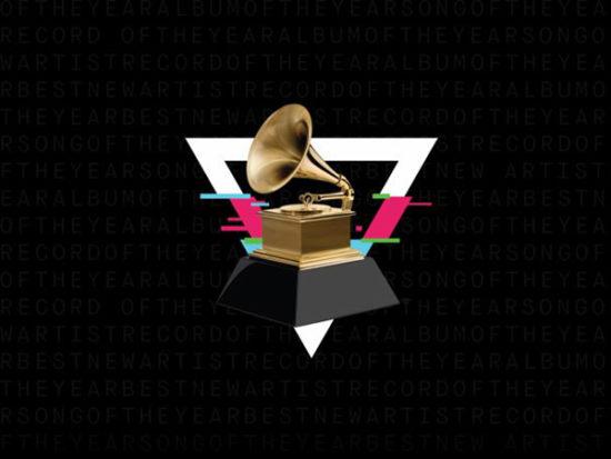 Gary Clark Jr. až tri nominácie na Grammy