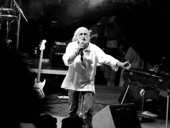 Zomrel Peter Spodiak organizátor festivalu Sitno Blues