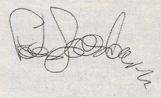 Umrela bluesová legenda Peter Green