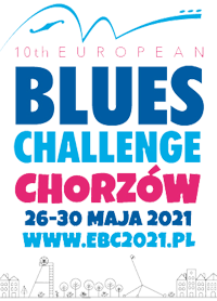 http://www.bluesmusic.sk/european-blues-challenge-2021-chorzow/
