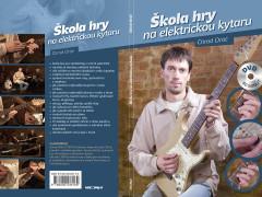 Naučiť sa hrať na elektrickú gitaru