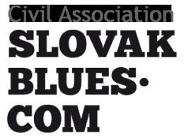 Slovakblues-Association