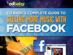 Facebook-Quide