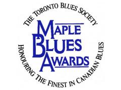 Maple-Blues-Awards-2014
