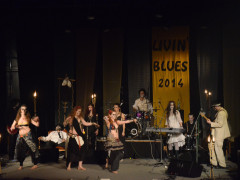 Bluesraiders-3