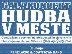 Galakoncert-Bluesova-Anketa-2014