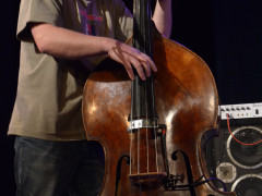 ZVA-12-28-Band-4