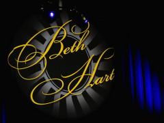 Beth-Hard-1