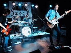 Steve-Walsh-Band-1