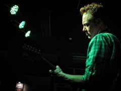 Steve-Walsh-Band-11