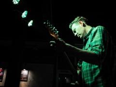 Steve-Walsh-Band-12