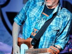 Steve-Walsh-Band-13