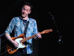 Steve-Walsh-Band-15