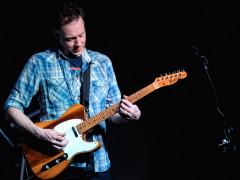 Steve-Walsh-Band-16