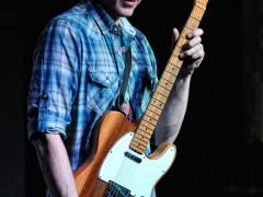 Steve-Walsh-Band-17