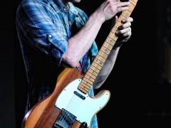 Steve-Walsh-Band-18