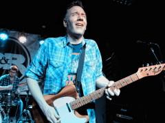 Steve-Walsh-Band-2