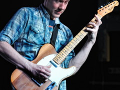 Steve-Walsh-Band-20