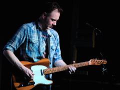 Steve-Walsh-Band-21