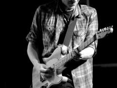 Steve-Walsh-Band-22