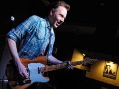 Steve-Walsh-Band-23