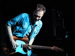 Steve-Walsh-Band-4