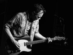Steve-Walsh-Band-5
