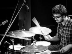 Steve-Walsh-Band-6