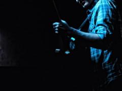 Steve-Walsh-Band-9