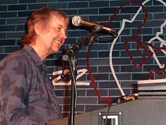 Don-Airey-Band-2