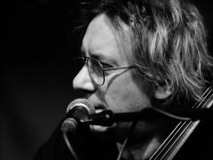 Ivan-Hlas-Trio
