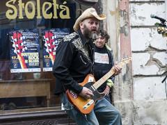 Southern-Rock-and-Blues-Kolin
