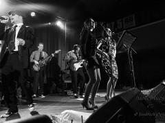 Southern-Rock-Blues-Kolin-2014