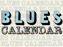Blues-Calendar-2014