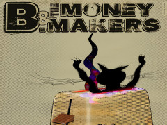 B-The-Money-Makers