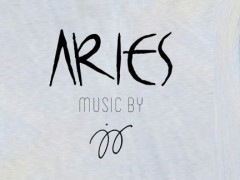 Jergus-Oravec-Aries