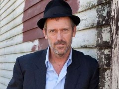 Hugh-Laurie-2