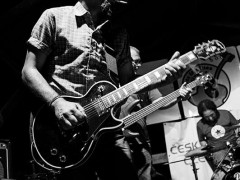 Roots-Blues-Festival-10