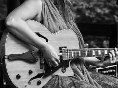 Roots-Blues-Festival-6