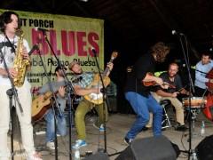 Front-Porch-Blues-2014