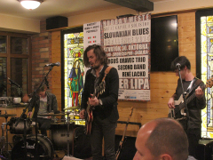 Slovakian-Blues-Challenge-2014