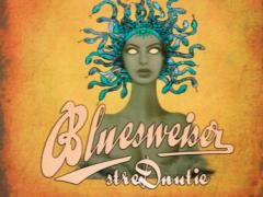 Bluesweiser-CD