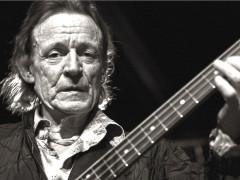 Jack-Bruce