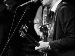 Blues-Alive-2014