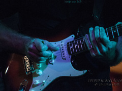 Bluesberg