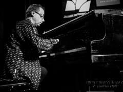 Jazz-Nights-Horice-2014