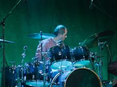 Jazz-Blues-Jamborre-2014