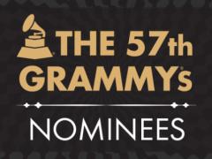Grammy-2015-Nominees
