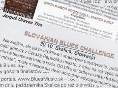 SBC2014-Twoj-Blues