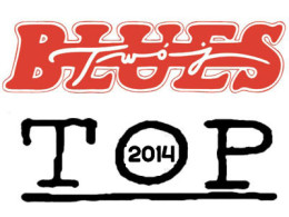 Blues-Top-2014-Poland